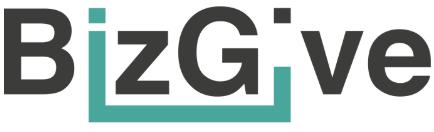 BizGive